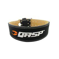 Gasp Training Belt - XL