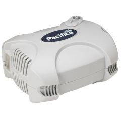 Drive Pacifica Elite Nebulizer