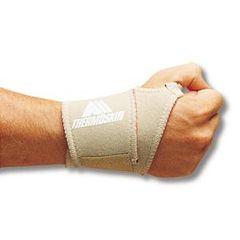 Thermoskin Universal Wrist Wrap