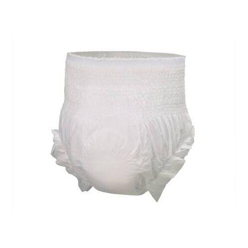 """Staydry Bariatric StayDry Ultra Underwear - Heavy Absorbency XXL - 68"""" to 80"""""""