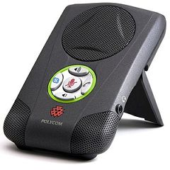 Polycom Communicator C100S for Skype - GREY