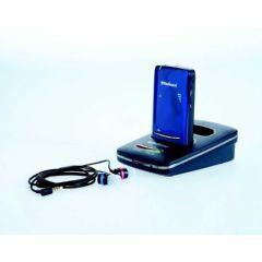 Vitasound Audio Inc. VitaSound PAE (300) Blue All-In-One Personal Audio Enhancer