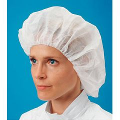 AliMed Bouffant Hair Protection Cap