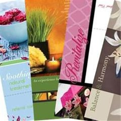Gb Design Works Incentive Referral Cards 20Pk
