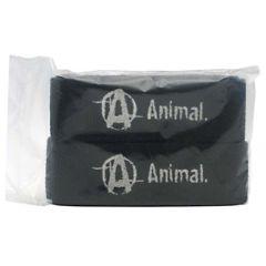 Animal Universal Nutrition Animal Lifting Straps