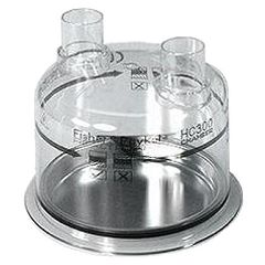 Fisher & Paykel Healthcare Reusable Humidification Chamber