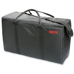Seca Carrying Case for Baby Scales