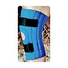Sport-Aid Neoprene Patella Knee Brace