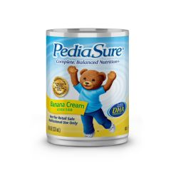 Pediasure - Nutritional Drink - 8 fl oz Can