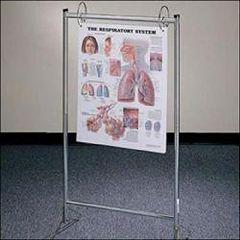 Lippincott Chart Stand