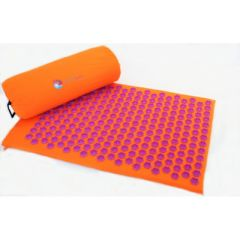 Spikey Life Products Spiky Life Mat