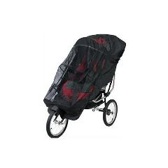 Bug Canopy for Axiom Push Chairs/Strollers