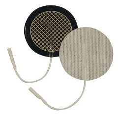 Axelgaard UltraStim Wire Electrodes