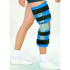 AliMed Flex Cuff Knee Brace