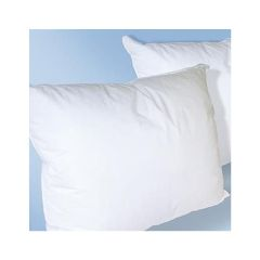 Calderon Textiles Soft Staph Pillow