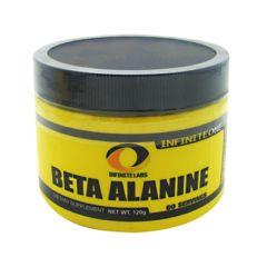 Infinite One Infinite Labs Infinite One Beta Alanine