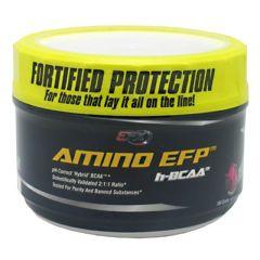 All American EFX Amino EFP - Watermelon