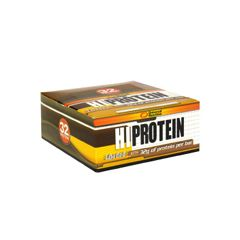 Universal Nutrition Hi Protein Bar, S'mores - 16 - 3 oz (85 g) bars