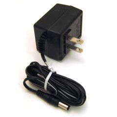 Southern Telecom Large Display Caller ID AC Power Adapter Accessory