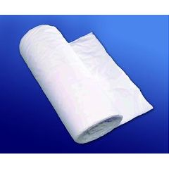 Curity Practical Cotton Roll