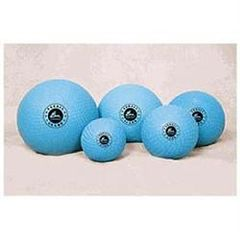 Exertools Exer Balls