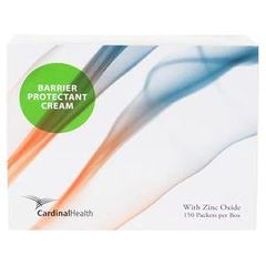 Cardinal Health Cream Barrier Protectant