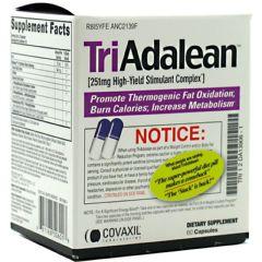 Basic Research TriAdalean