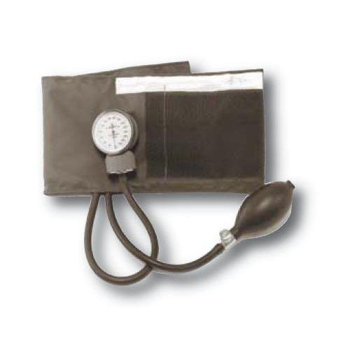 Baseline Adult Blood Pressure Aneroid Model 735 0169