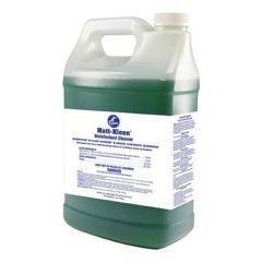 Cramer Matt-Kleen™ All Purpose Disinfectant Cleaner