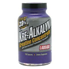 Labrada Nutrition Kre-Alkalyn