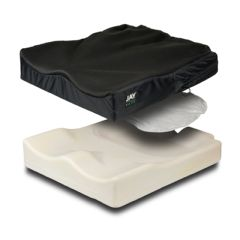 ADL Kit for Activities of Daily Living - Reacher, Shoehorn & Bath Sponge