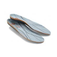 Orthaheel Active Full Length Orthotic Sole