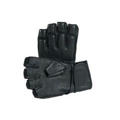 SPRI Fingerless Glove