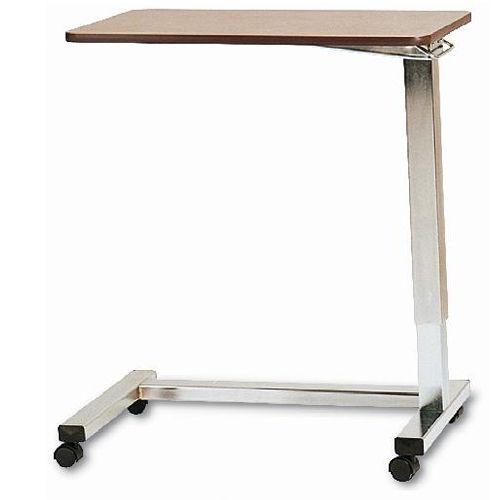 Medline Deluxe Overbed Table Model 063 0005