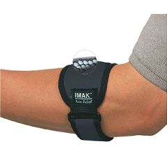 Imak Products Imak Tennis Elbow Band