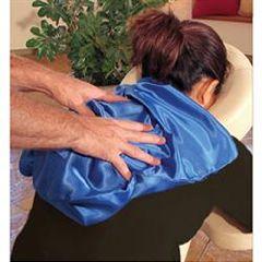 ScripHessco Magic Massager Regular
