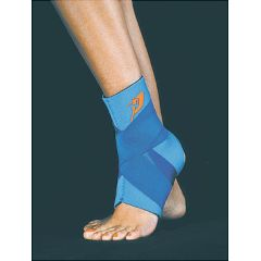 AliMed Palumbo Dynamic Ankle Stabilizer