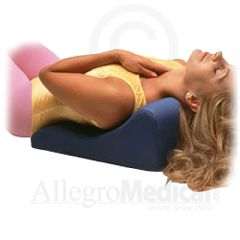 Core Products Soothe-A-Ciser Pillow