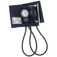 Briggs MABIS Economy Aneroid Sphygmomanometer