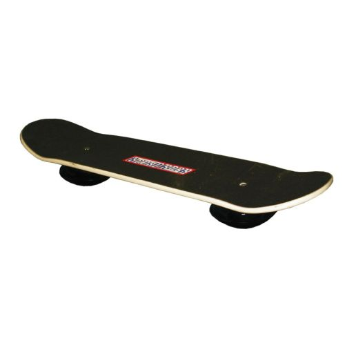 Fitter BoardRock Balance and Fitness Board Model 851 1037