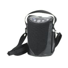 Invacare Carrying Case for XPO2 Portable Oxygen Concentrator