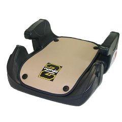 Nania Highride No-Back Booster Car Seat