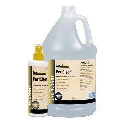 PeriClean Antimicrobial Peineal 8 oz