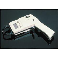 Skyndex Electronic Skinfold Caliper