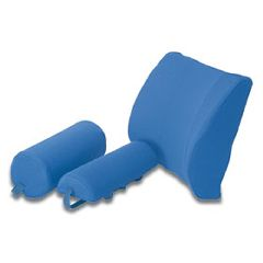 AliMed Lumbar Supports