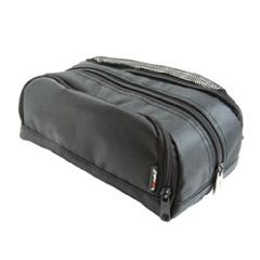 AB Marketers LLC Electronics Travel Bag