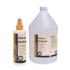 PeriScent Perineal Cleanser - 8 oz