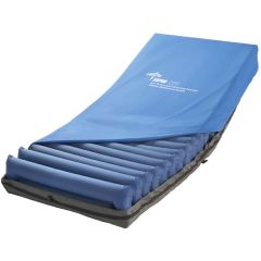 Supra DPS Mattress Replacement System