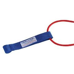 Therapeutic Dimensions Thera-Loop Non-Slip Anchor,  Pack of 50