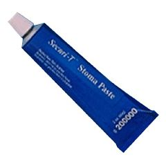 Securi-T Stoma Paste, 2 oz.